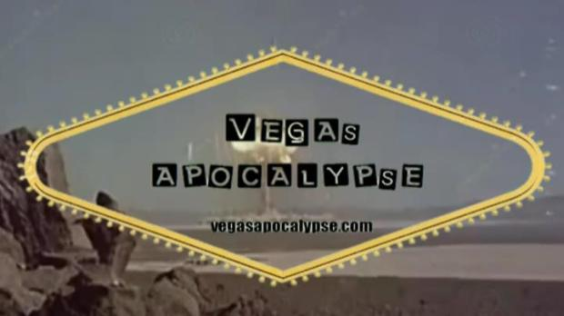 vegasapocalypse1