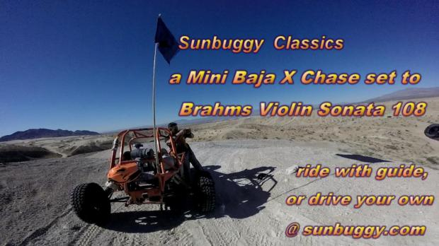 sunbuggyCLASSICS3