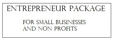 entreprenuerpackage