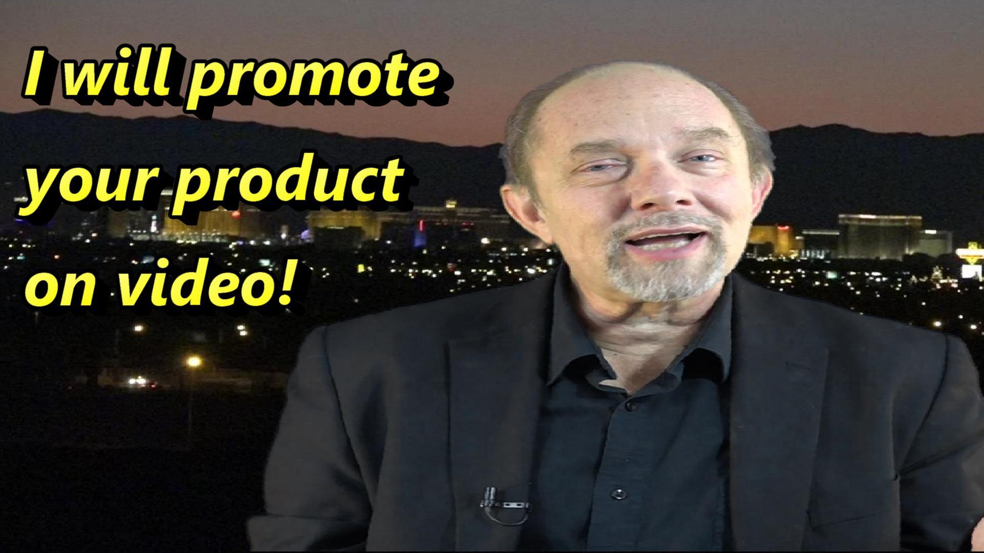 promoteyourproduct1
