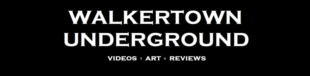 This image has an empty alt attribute; its file name is walkertownunderground-7.jpg